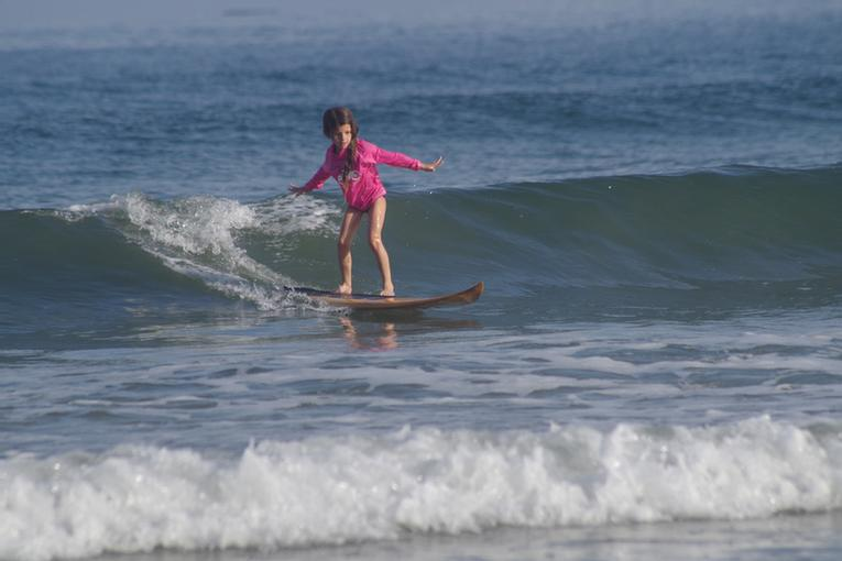 Surf Lessons For All Ages 14 of 19