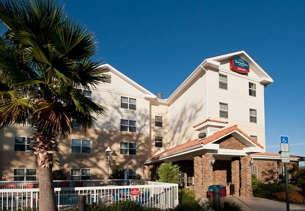Towneplace Suites by Marriott Pensacola 1 of 9