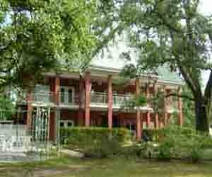 Image of Woodridge Bed & Breakfast Inn Louisiana