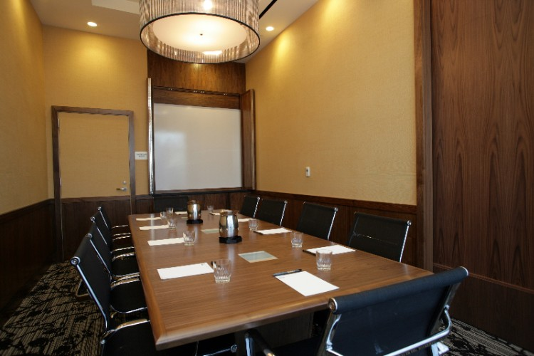 Meeting Room -Yoshino Room 22 of 22