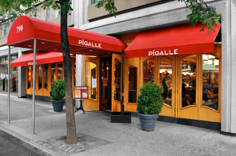 Pigalle 18 of 18