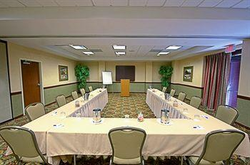 Meeting Room U Shape Setup 11 of 13