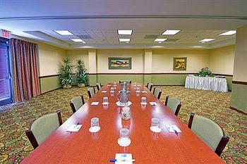 Meeting Room Boardroom Setup 12 of 13