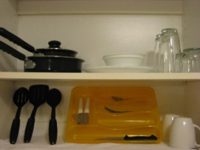 Kitchen Items 5 of 16