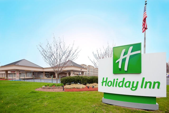 Holiday Inn of East Windsor 1 of 27