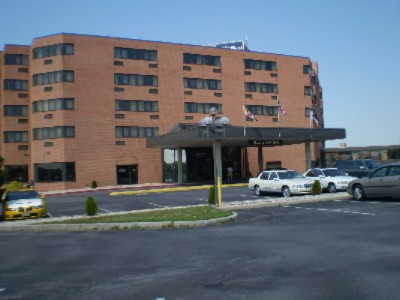 Baymont Inn & Suites 1 of 5