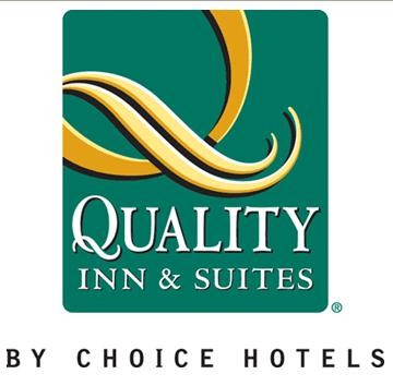 Quality Inn & Suites 6 of 12