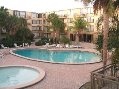 Orlando International Airport Hotel & Conference C 1 of 16