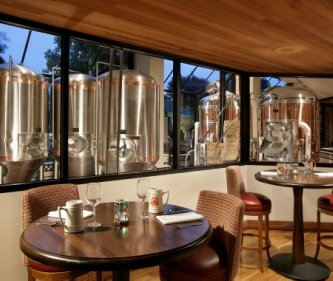 Peter B\'s Brewpub 6 of 16
