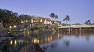 Image of Grand Hyatt Kauai Resort & Spa