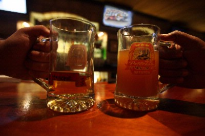 Peter B\'s Brewpub 12 of 16