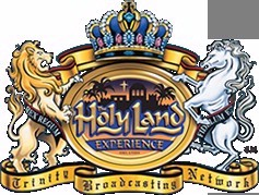 Holyland Experience 6 Miles 8 of 11