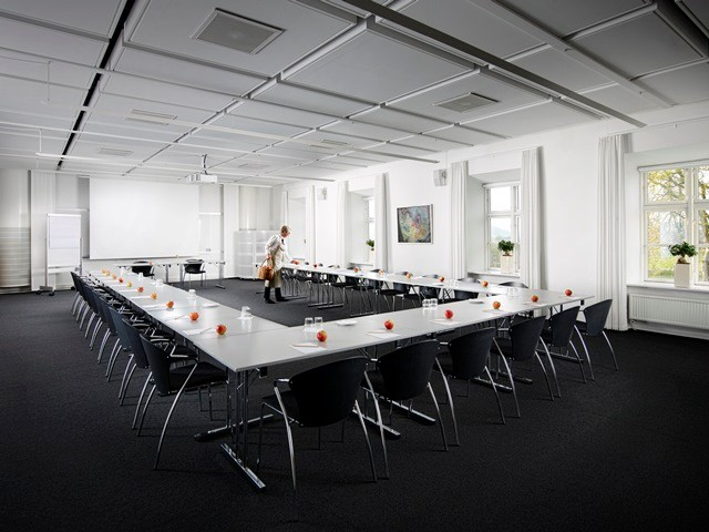 Meeting Facilities 7 of 13