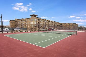 Tennis Courts 5 of 15