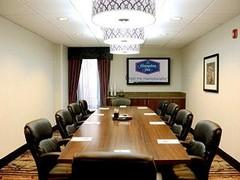 Evergreen Meeting Room 10 of 12