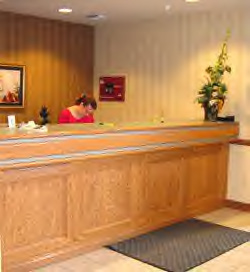 24 Front Desk 6 of 6
