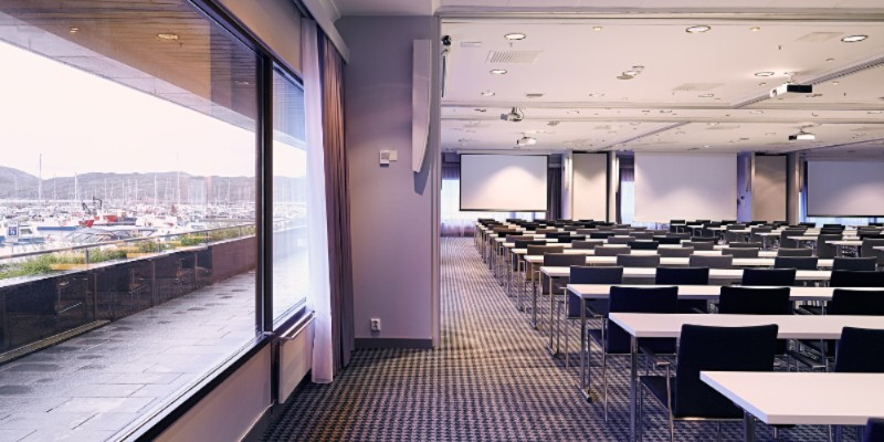 Conference Room 8 of 15