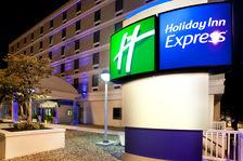 Holiday Inn Express & Suites Ne 1 of 15