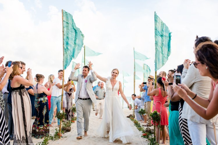 Your Destination Wedding Will Be One To Remember. 12 of 31