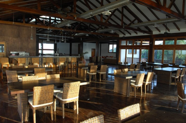We Have Over 5000 Square Feet Of Meeting And Event Space. 14 of 31