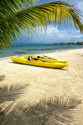 Enjoy Kayaks And Paddle Boards During Your Stay. 28 of 31