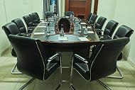 Conference Room 3 of 19