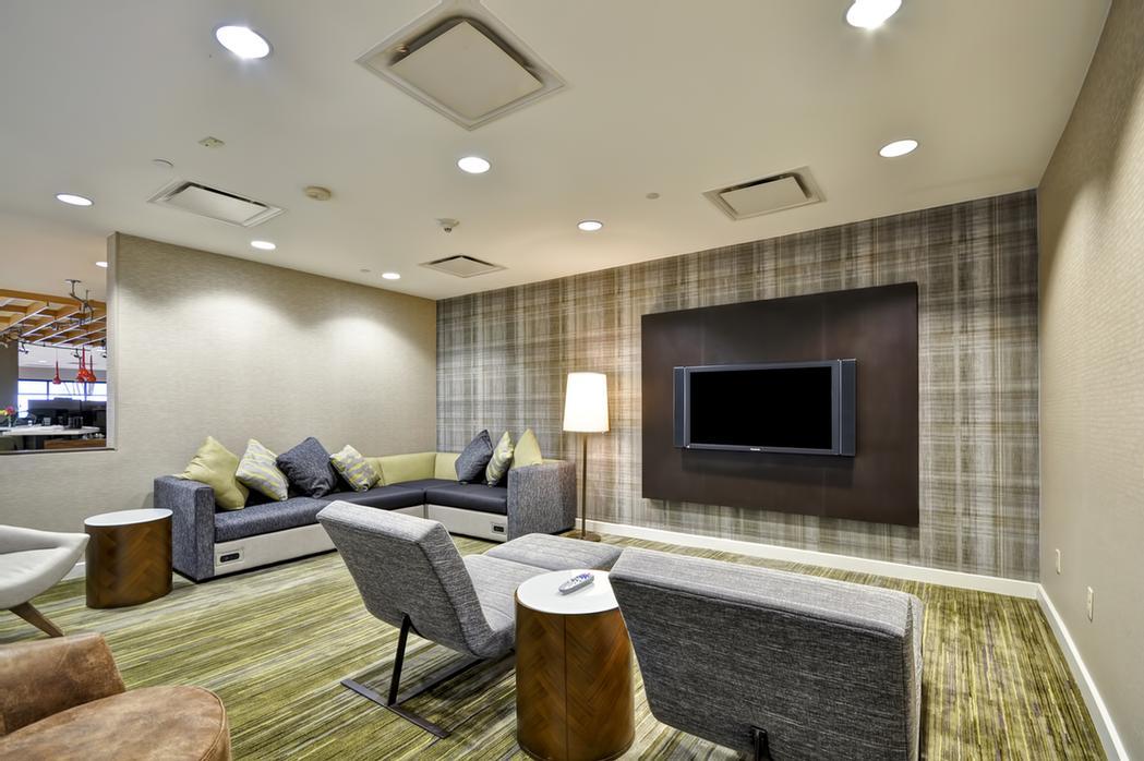 Metropolitan Furniture Southwest Freeway Houston Tx Ideas