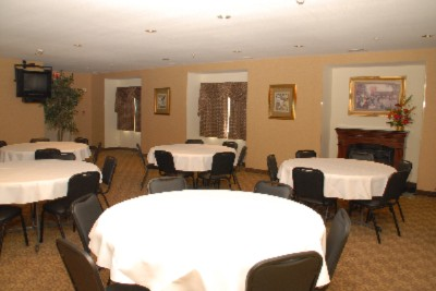 Meeting/banquet Room 5 of 7