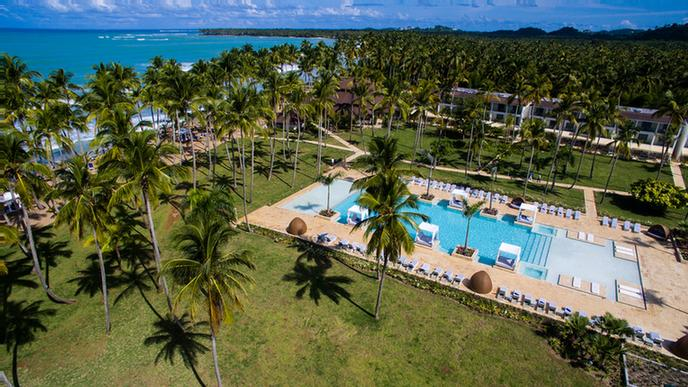 Viva Wyndham V Samana Adults Only All Inclusive 1 of 25