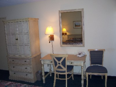 Double Room Furniture 4 of 10