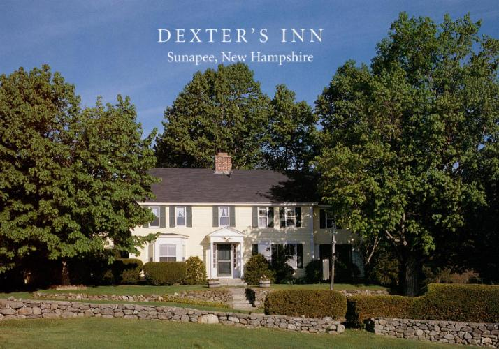 Dexter\'s Inn 1 of 14