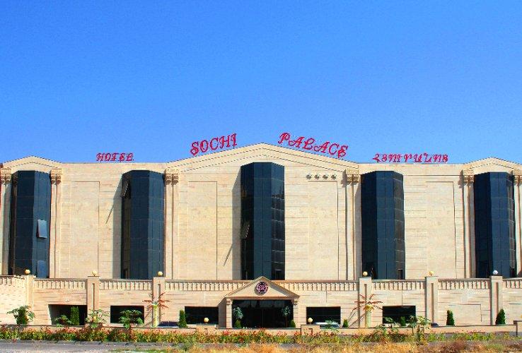 Yerevan 0089
