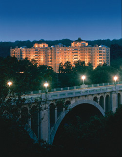 Image of Omni Shoreham