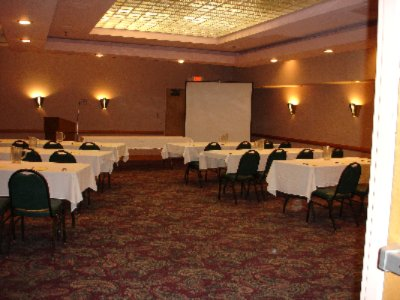 Meeting Facilities -Available For Events 10 of 14