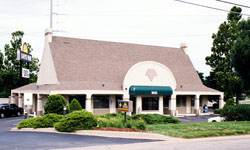 Image of Knights Inn Lenexa