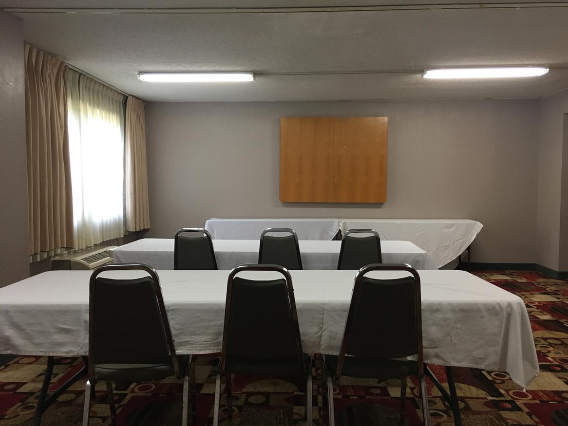 Ilot Central Tout Equipe ~ Days Inn Sherman Sherman Tx 3605 South Us Highway 75 75090