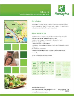 Brochure Back 2 of 2