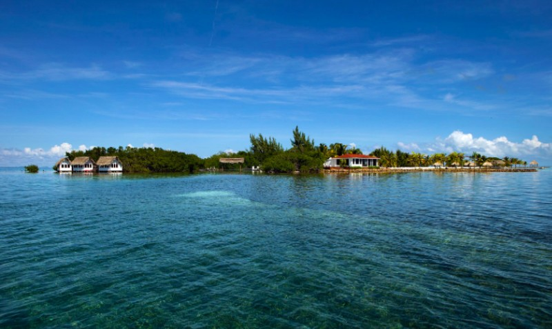 Private Island Royal Belize 2 of 31