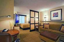 Hyatt Place Atlanta / Alpharetta / North Point Mal 1 of 10