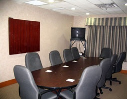 Meeting Room 4 of 5
