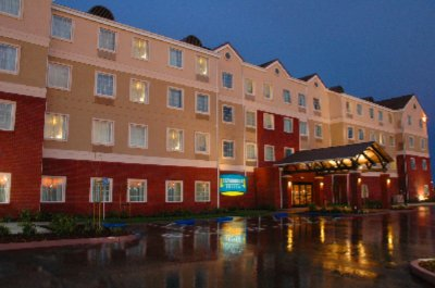 Image of Staybridge Suites Natomas