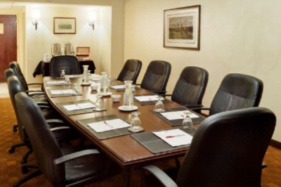 Papermill Board Room 11 of 15
