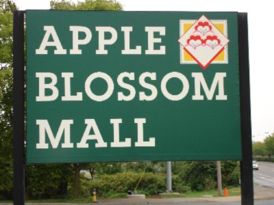 Apple Blossom Mall 3 of 8