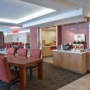 Towneplace Suites by Marriott Ottawa Kanata 1 of 11