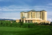 Image of Omni Interlocken Resort
