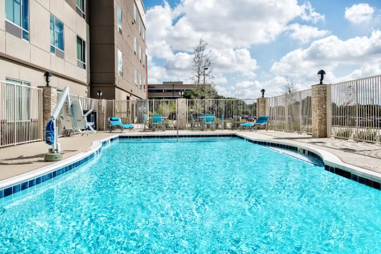 Pool 6 of 11
