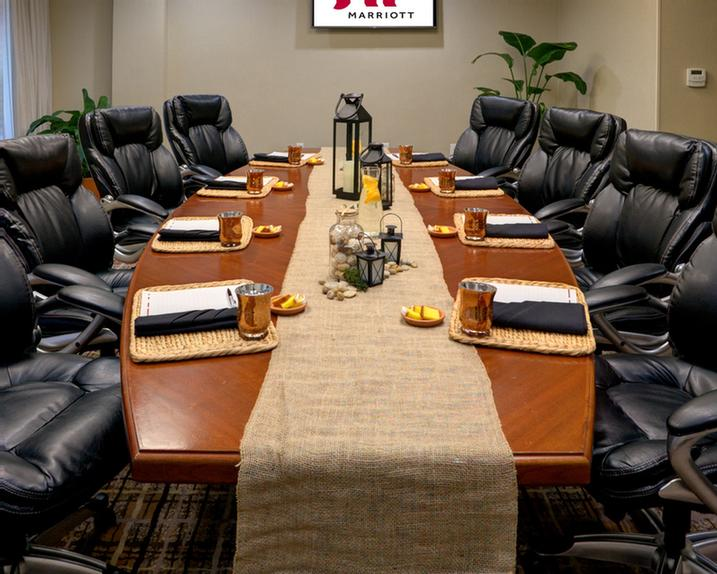 Board Room 9 of 11