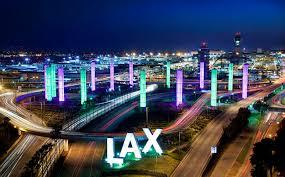 Lax Just 2 Miles 22 of 25