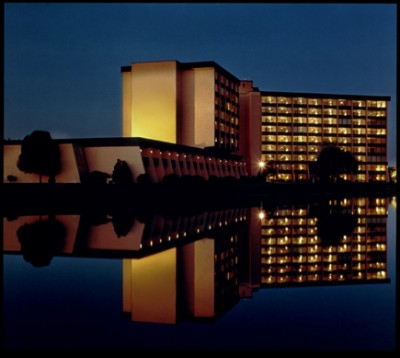 Image of Ramada Kansas City Hotel & Conference Center