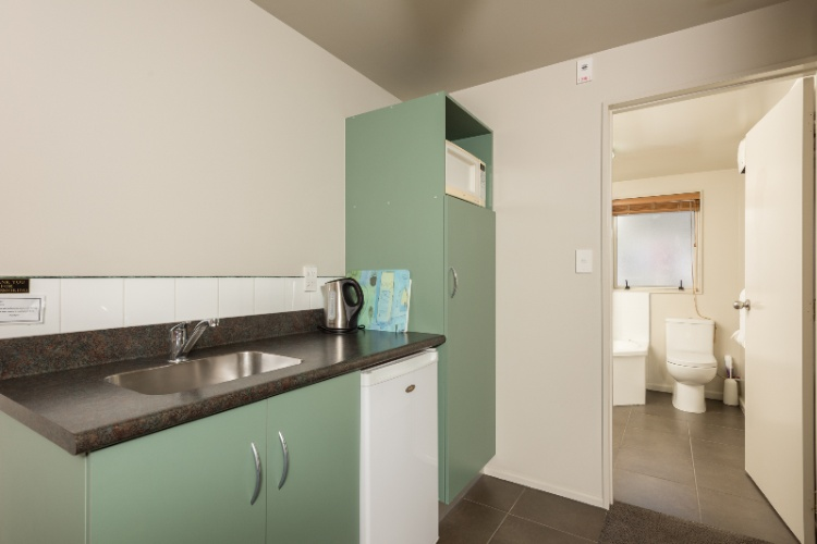 Executive 1 Bedroom Kitchenette 13 of 13
